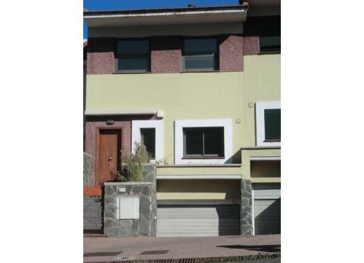 Duplex en Arucas desde 100.000 euros  